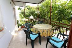 Ferienwohnung 935476 für 2 Personen in Viganj