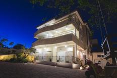 Mieszkanie wakacyjne 935522 dla 4 osoby w Bilice