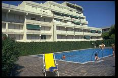 Mieszkanie wakacyjne 935615 dla 10 osób w Lignano Sabbiadoro