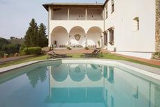 Holiday home 935651 for 15 persons in San Casciano in Val di Pesa