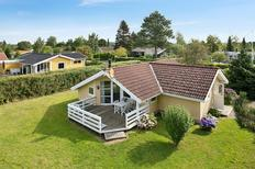 Holiday home 935693 for 5 adults + 1 child in Enø
