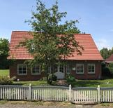 Holiday home 935763 for 6 adults + 2 children in Oberndorf
