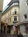 Holiday apartment 935764 for 2 adults + 2 children in Zell am See