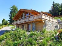Holiday home 935786 for 9 persons in Nendaz