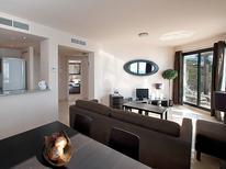 Rekreační byt 935796 pro 2 osoby v Torrox Costa