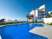 Appartement de vacances 935797 pour 4 personnes , Torrox-Costa