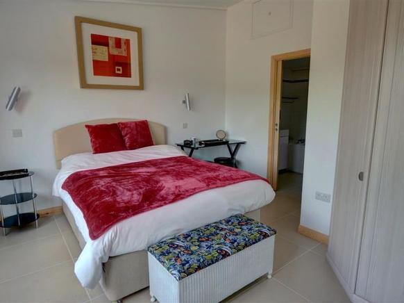 ferienhaus f r 4 personen in canterbury atraveo objekt. Black Bedroom Furniture Sets. Home Design Ideas