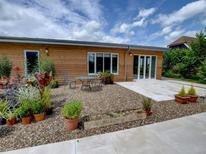 Holiday home 935838 for 5 persons in Canterbury