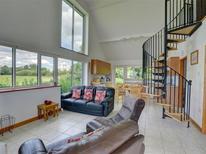 Villa 935839 per 6 persone in Canterbury