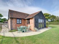 Holiday home 935849 for 4 persons in Hailsham