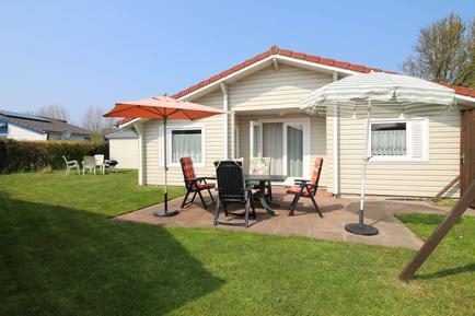 Ferienhaus 935882 für 4 Personen in Renesse