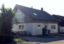 Ferielejlighed 935892 til 4 personer i Freudenstadt