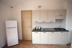 Holiday apartment 935893 for 3 persons in Norsi