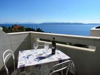 Holiday apartment 935902 for 6 persons in Igrane