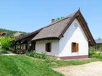 Holiday home 935921 for 4 persons in Balatongyörök