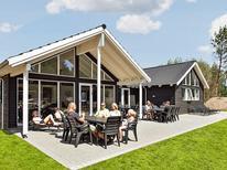 Ferienhaus 935926 für 18 Personen in Snogebæk
