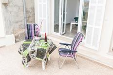 Holiday home 936138 for 6 persons in Son Serra de Marina