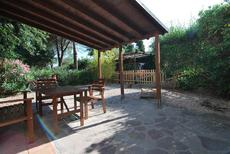 Holiday home 936168 for 10 persons in Roccamare