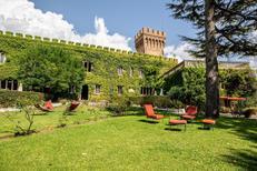 Ferienhaus 936264 für 20 Personen in Campiglia Marittima