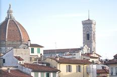 Holiday apartment 936273 for 6 persons in Florence