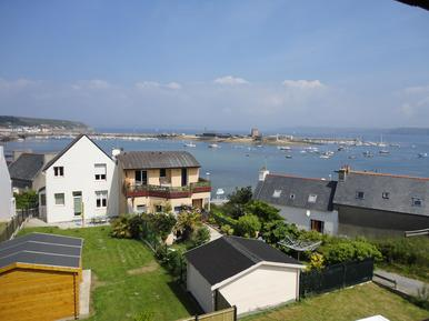 Holiday home 936289 for 6 persons in Camaret-sur-Mer