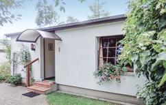 Ferienhaus 936290 für 2 Personen in Eichwalde