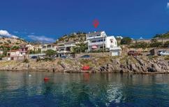 Appartement de vacances 936346 pour 4 personnes , Sveti Juraj