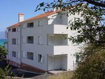 Appartamento 936393 per 4 persone in Bescanuova