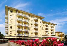 Appartement de vacances 936427 pour 5 personnes , Bibione