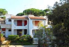 Appartement de vacances 936432 pour 8 personnes , Rosolina Mare