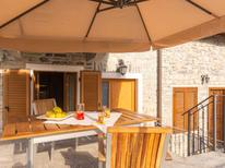 Ferienhaus 936478 für 2 Personen in Perledo-Gittana