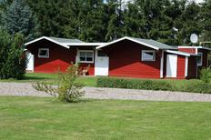Holiday home 936511 for 4 adults + 2 children in Tarnewitzerhagen