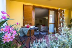 Holiday apartment 936623 for 2 adults + 3 children in Alberese