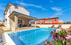 Rekreační dům 936738 pro 7 osoby v Barbariga