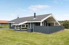 Dom wakacyjny 936784 dla 6 osób w Rudbjerg