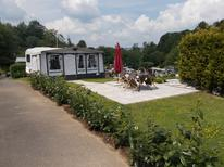 Mobile home 936785 for 4 persons in Attendorn