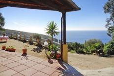 Vakantiehuis 936794 voor 4 volwassenen + 2 kinderen in Torre delle Stelle