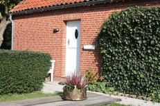 Holiday home 936821 for 4 persons in Oldenswort