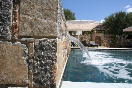 Appartamento 936835 per 3 persone in Istro