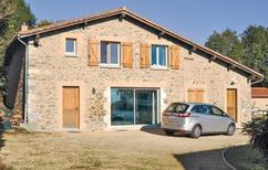Dom wakacyjny 936871 dla 13 osób w Mouzon