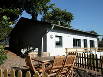 Ferienhaus 936882 für 6 Personen in Malmedy