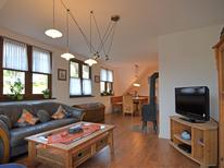 Holiday apartment 936883 for 2 persons in Brachthausen