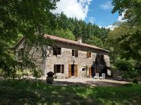 Rekreační dům 936884 pro 6 osob v Saint-Pierre-sur-Doux