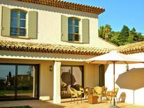 Vakantiehuis 936896 voor 12 personen in La Croix-Valmer