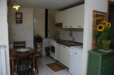 Holiday apartment 936915 for 4 persons in Salerno