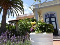 Appartement de vacances 936980 pour 4 personnes , Puerto de la Cruz