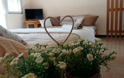 Holiday apartment 936985 for 1 adult + 1 child in Rovinj