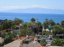 Appartement de vacances 936987 pour 7 personnes , Playa de Las Américas