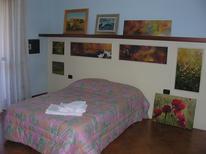 Rekreační byt 937036 pro 2 dospělí + 2 děti v Calci