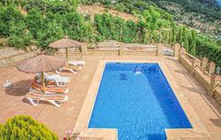 Holiday home 937125 for 6 persons in El Gastor
